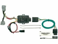 Trailer Wiring Harness For 95-98 Jeep Grand Cherokee GG64N9