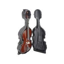 SKB Cases - 1SKB-544 - Étui pour Cello 4/4