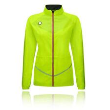 Vêtements et accessoires de fitness jaune taille XS