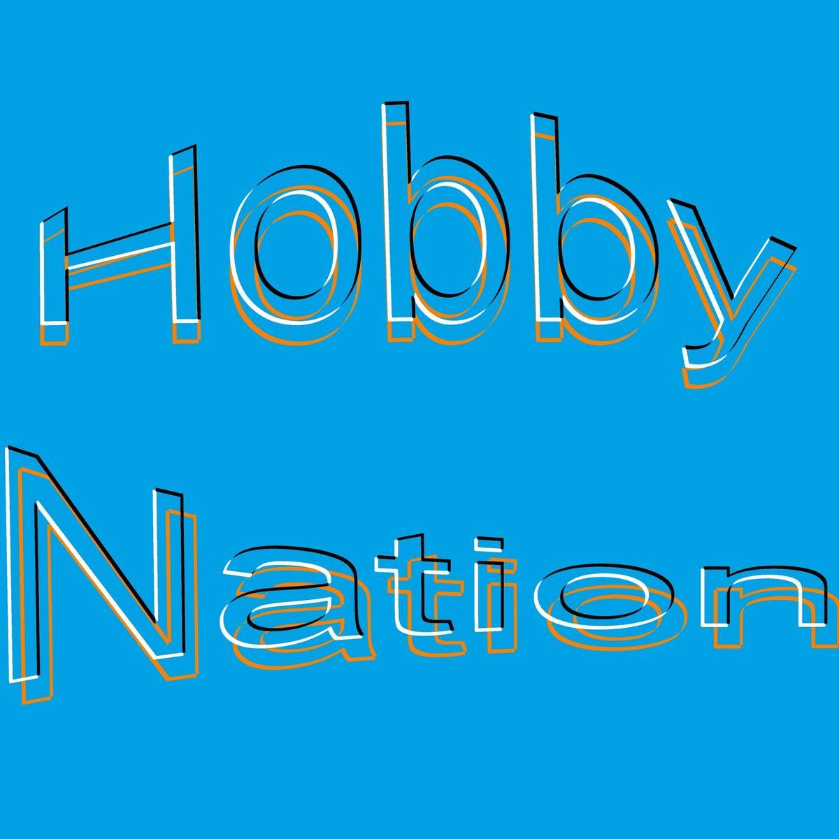 Hobby Nation