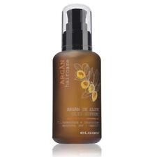 Elgon Haircare Argan Elgon Supreme Olive Oil 100 ml / 3.3 oz