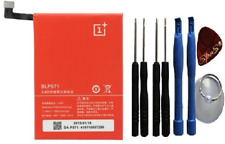 Original ONEPLUS ONE blp571 Batterie Battery OnePlus One 1+ a0001 batterie 3100 mah