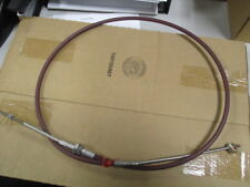 SIEMENS,MFCF060, CABLE, 60 INCH CABLE