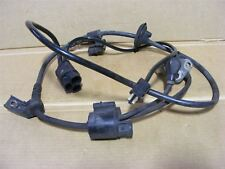 Mercedes 1404400732 ABS Sensor Cable | W140 S Class