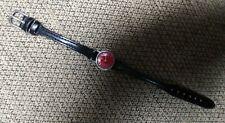 Tissot Vintage Ladies Mechanical Watch