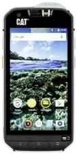 CAT S60 32GB Dual-SIM 4G Smartphone Android black (CS60-DEB-EUR-EN)