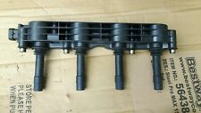 VAUXHALL MERIVA A MK1 1.6 IGNITION COIL PACK 19005212
