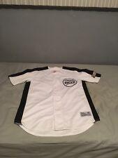 Chicago WHiTE SOX 2005 WORLD SERIES jersey From TRUE FAN Men's Size Medium