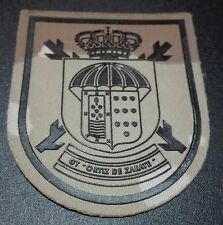 Spain, military patch from Spain , 1
