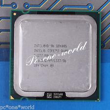 100% OK SLGT7 Intel Core 2 Quad Q8400S 2.66 GHz Quad-Core Processor CPU