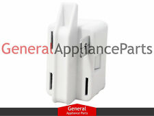 Frigidaire Kenmore Refrigerator Freezer Compressor PTC Starter Relay 216594300
