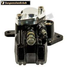 For Yamaha ATV Brake Caliper Rear WARRIOR 350 1987-2000 2001 2002 2003 2004