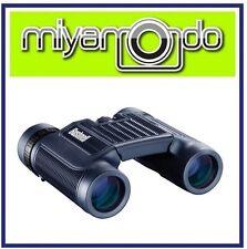 Bushnell 10x25 H2O Compact Binocular (Blue) (130105)