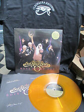 The Oak Ridge Boys-Boys Night Out Live LP/Vinyl American Made Elvira Fancy Free