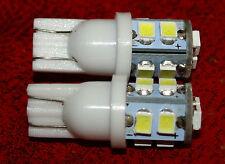 ROVER SD1 LED bonnet/engine bay bulb kit (2 pcs) replaces GLB 501