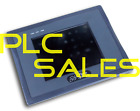Maple Systems HMI520T  |  Touch Screen Display