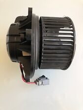 2016-17-18 FORD MUSTANG AC AIR CONDITIONING HEATER BLOWER FAN MOTOR ASSEMBLY OEM