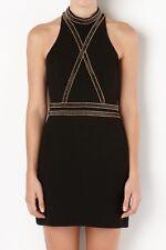 sass and bide dress - size 8