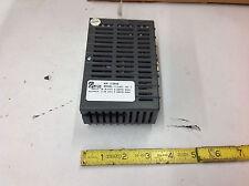 Pacific Scientific PC3405DI-001-E 3400 Servo Drive  NEW OLD STOCK NO BOX