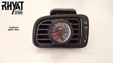 VW Polo 6R 52mm - Soporte Manometro Aireador / Gauge Holder Air Vent Pod