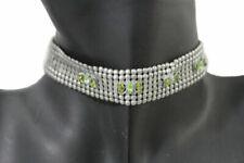 Collane e pendagli di bigiotteria Fashion Jewelry argento