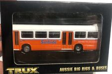 Trux 1972 Leyland National 11.3 New 1/76 'Sullys Hobbies'