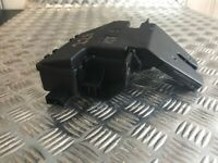 BMW 1 3 5 6 SERIES E60 E63 E64 E81 E82 E87 E90 E92 BOOT LOCK ACTUATOR BOOTLID...