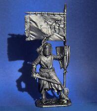 Ritter des Ordens von Calatrava  54mm