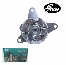 GATES Engine Water Pump for Ford Fusion L4; 2.3L 2006-2007