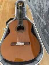 More details for ramirez 1a concert classical guitar