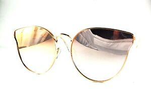 UV024RV Pink Fashion Sunglasses By 1 get 1 Free