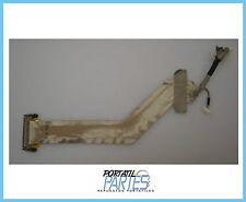 Cable Flex de Video Hp Compaq 6730B LCD Video Cable 487129-001 487124-001