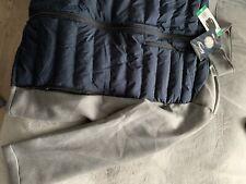 32 Degrees Heat Men Jacket NEW XL Grey