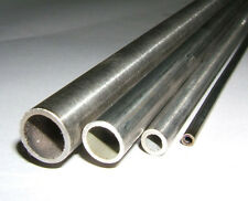 """Stainless Steel  Tube 20swg (09.5mm) 3/8""""  OD"""
