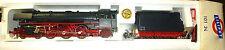 BR 01 1054 DB Locomotive à vapeur LILIPUT 101 34 Autriche H0 1:87 KB3 å