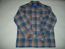 New listing Men's - Pendleton (Large) Pure Virgin Wool Long Sleeve Shirt