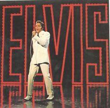 Elvis Presley - NBC-TV Special [New CD]