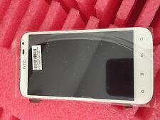 Display HTC Sensation XL White 80H01248-00 Touchscreen Digitizer Frame