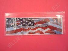 American Flag Freedom Face Plate Sticker For Cobra 29LTD CB Radio (Front Mic)