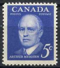 Canada 1961 SG#519 Arthur Meighen MNH #D80714