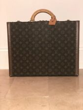 Louis Vuitton Leather Small Bags   Handbags for Women  d9ee67d839f8d