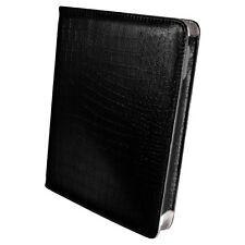 "Pandigital Leatherette Portfolio Case for R70E200 7"" Tablet COVPLE7BL1 Black"