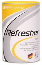 Ultra Sports Refresher 500g Dose *Verbesserte Rezeptur*