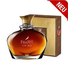 Frapin VIP XO Cognac 70cl Grande Champagne France