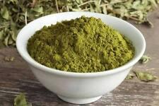 Pure & Natural Henna Powder | 500g Free Shipping