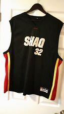 Shaq #32 Basketball Jersey Men's Xl - Brand new w/no tags
