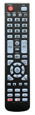 New Element Replacement Tv Remote Xhy353-3 for Element Tv Elefw195 Eleft326