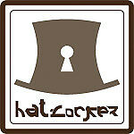 HatLocker