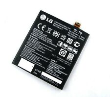 Batteria Pila Carica Originale Lg BL-T9 2300mAh Per Google Nexus 5