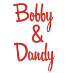 Bobby and Dandy